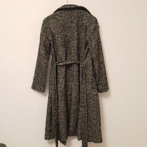 Aritzia Jackets & Coats - Aritzia Babaton Jacoby Coat